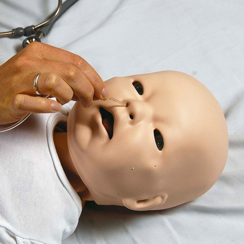 simulator pentru pacienții cu varicoză