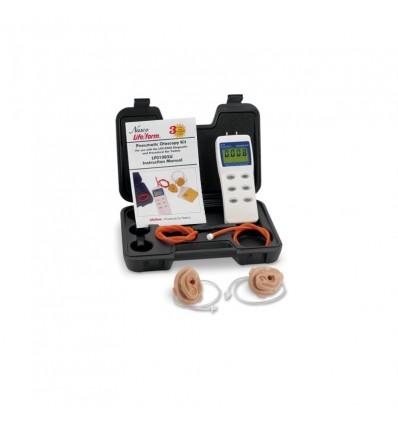 Kit para otoscopia neumática para D2505