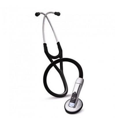 Fonendoscopio 3M LITTMANN CLASSIC II medicina general