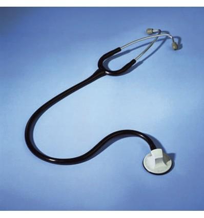 Fonendoscopio 3M LITTMANN Selelct enfermería