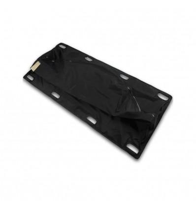 APLS Body Guard w/ Odor Control - Body Bag