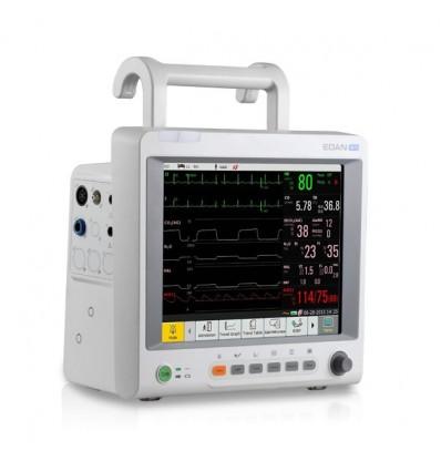 Monitor multiparamétrico UCI EDAN IM70