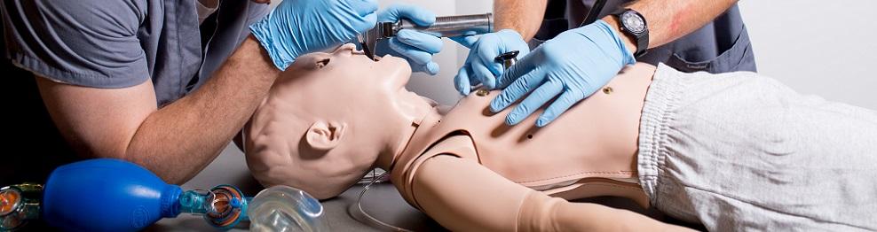 tratamentul varicosului venal scanarea duplex varicoasă
