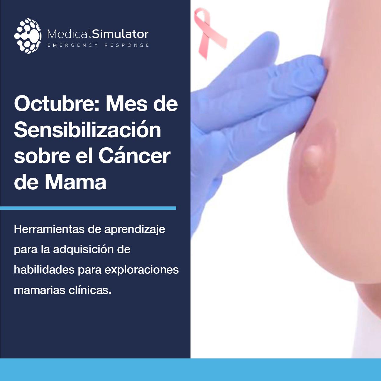 Medical Newsletter