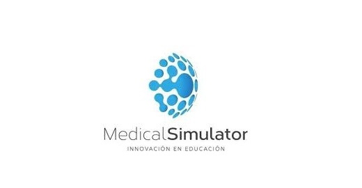 simulator pentru pacienții cu varicoză)