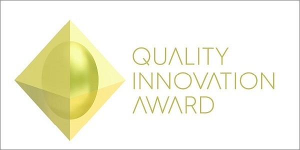 Medical Simulator premiada en los Quality Innovation Award, QIA